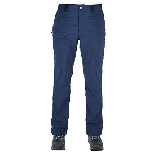 Explorer Stretch Cargo Berghaus Cargo Pants Famme Rose Taille 10/33-pouces