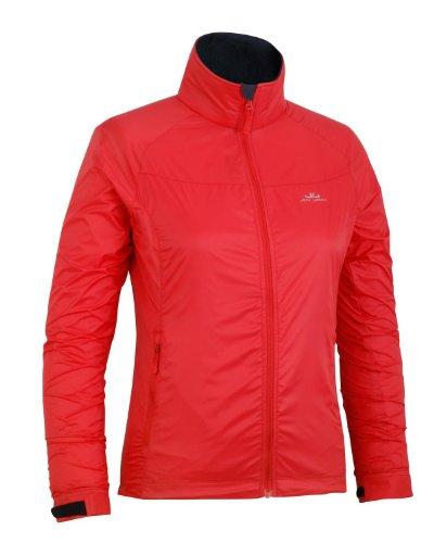 Jeff Green Veste de Cyclisme Jogging Sport Femme Golf Juno, Taille – Femme : Taille 42