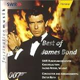 Best of James Bond - Reith