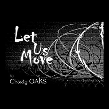 Let Us Move