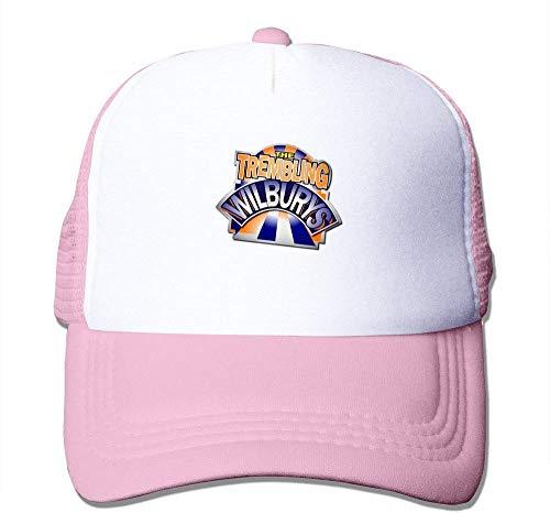 MINUCM Cause Of Death Tampa Logo Florida Sign Band Obituary John Tardy Trucker Hats