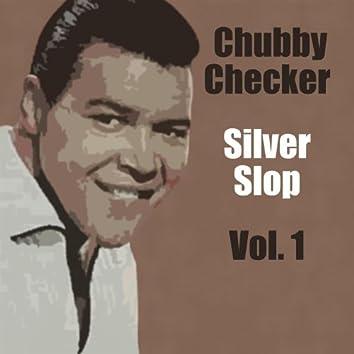 Silver Slop, Vol. 1
