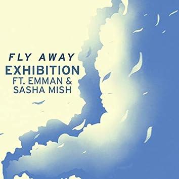 Fly Away (feat. Emman & Sasha Mish)