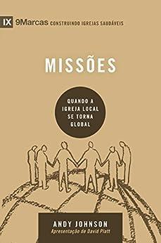 Missões (9marcas)