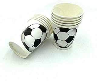 Best soccer party supplies melbourne Reviews