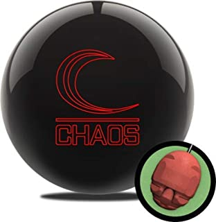 Best chaos bowling ball Reviews
