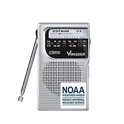 Image of NOAA Weather Radio -...: Bestviewsreviews