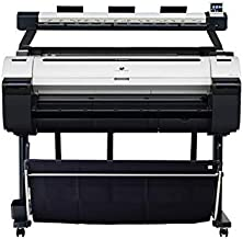 plotter scanner copier