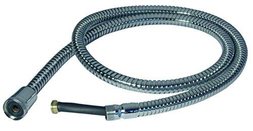 Aqualy® - Flexo para fregadero extraíble