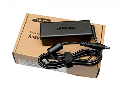 SAMSUNG N130- Original Netzteil 40 Watt