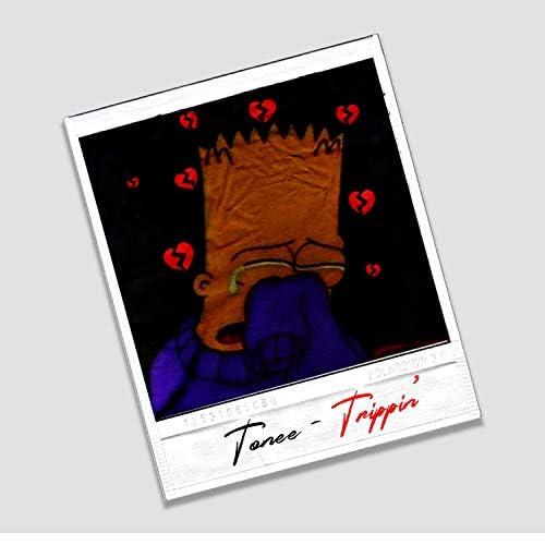 Tonee