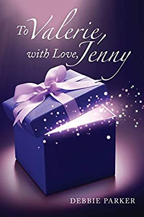 To Valerie, with Love, Jenny