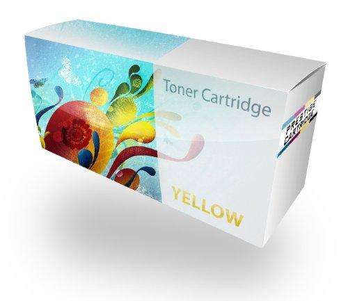Prestige Cartridge CLT-Y404S tonercartridge voor Samsung Xpress SL-C430W/SL-C480FW/SL-C480W, geel