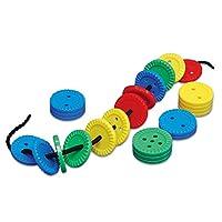 Galt 3603238 - Bottoni Divertenti #1