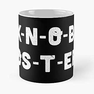 Mug Coffee Tea - Mug, Funny 11 Oz Gift Idea For Coworkers, Friends