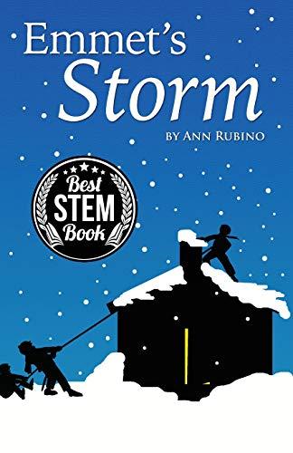 Emmet's Storm (Floyd County Chronicles)