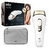 Braun Silk Expert Pro 5 PL5014 - Depiladora Luz...