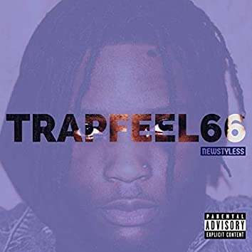 Trapfeel66