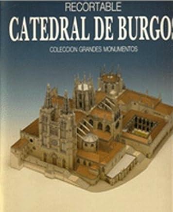 Amazon.es: recortables maquetas - M.Merino Libreria ...