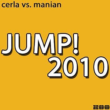 Jump! 2010