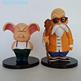 Dragon Ball Funko Pokemon Pop Dragon Ball Funko Pop Friends Muñecos Cabezones Dragon Ball Z Figura D...