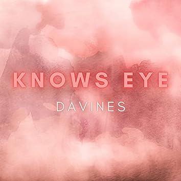 Knows Eye