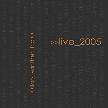 Live_2005