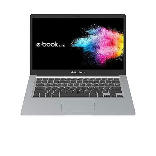 E-book lite (64 GB EMMC)