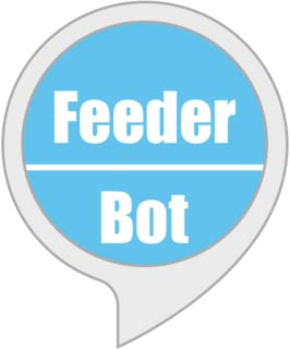 Feeder Bot for Tweets