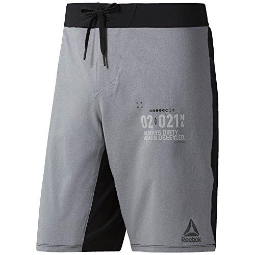 Pantaloncino Crossfit Palestra Uomo
