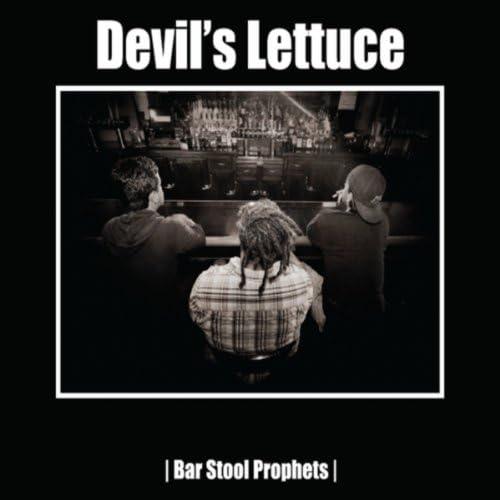 Devil's Lettuce