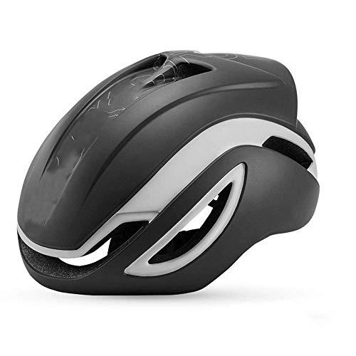 Porta Leichte Bike Helme Mode Fahrradhelm Erwachsene Männer und Frauen Integrated Molding Fahrradhelm Helm Rennrad einfache Ausrüstung Ziemlich