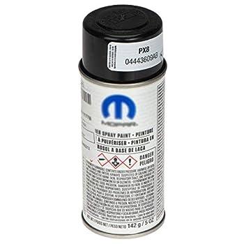Best px8 spray paint Reviews