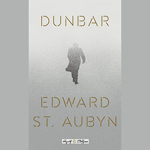 Dunbar     William Shakespeare's King Lear Retold: A Novel              Auteur(s):                                                                                                                                 Edward St. Aubyn                               Narrateur(s):                                                                                                                                 Henry Goodman                      Durée: 7 h et 16 min     Pas de évaluations     Au global 0,0