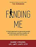 Finding Me (Take This Sh*t Personal)