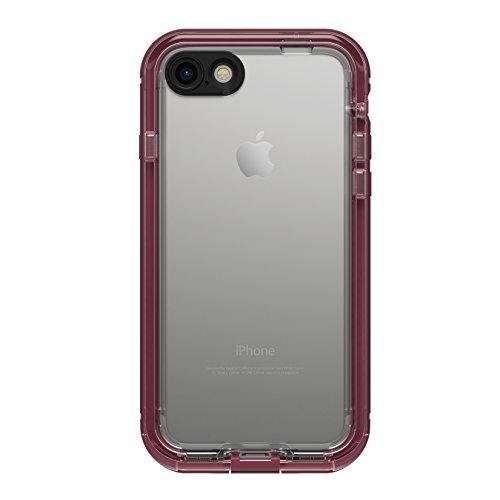 LifeProof Nüüd wasserdichte Schutzhülle für Apple iPhone 7