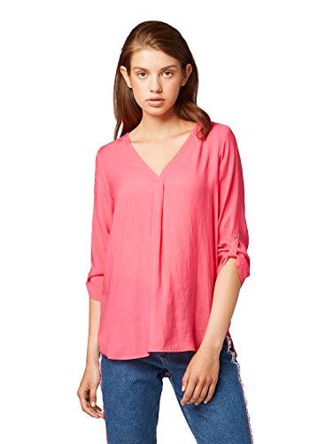 TOM TAILOR dames tuniek blouse,,