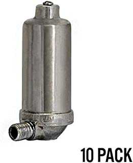 Best steam radiator pressure Reviews