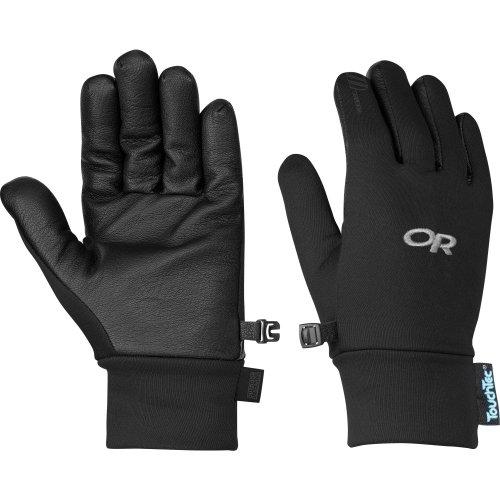 Outdoor Research Sensor Gloves Women's Black S