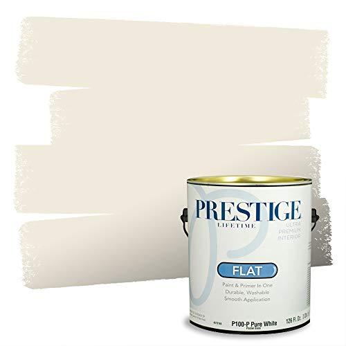 Prestige Paints