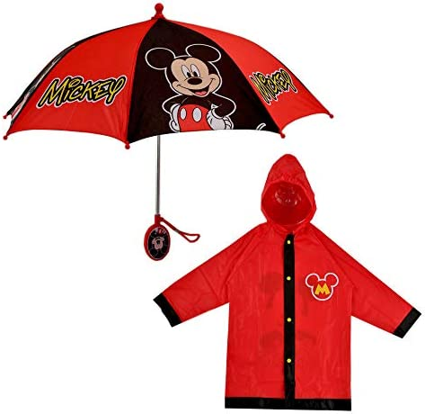 Top 10 Best mickey mouse sleeping bag Reviews