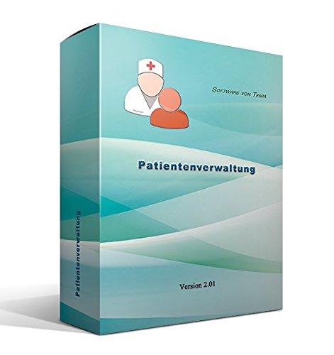 Patientenverwaltung