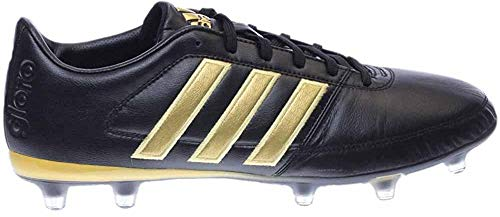 adidas Mens Gloro 16.1 FG Athletic & Sneakers...