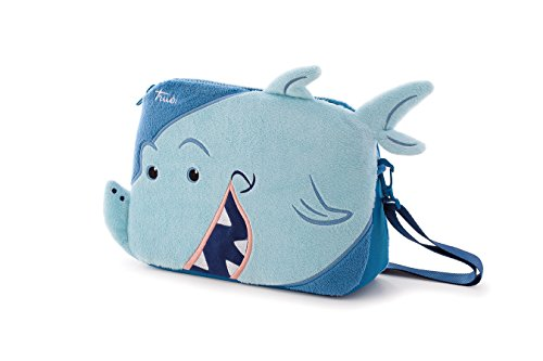 Trudi Tablette Sac de Transport Shark
