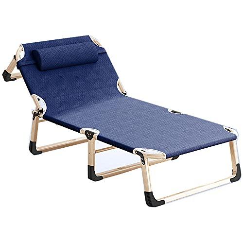 reclinable de jardín, reclinable plegable, silla de jardín de gravedad cero, silla de salón de oficina