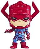 Funko- Pop Marvel: Fantastic Four-Galactus Collectible Toy, Multicolor (45009)