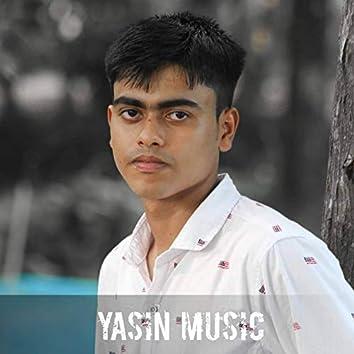 Yasin Music