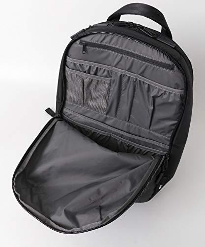 41JY2MIdIQL-Aer(エアー)の「Day Pack」を購入したのでレビュー!ミニマルなバックパックで普段使いにイイぞ