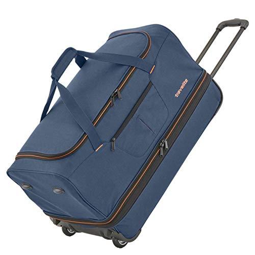 Travelite 2275892