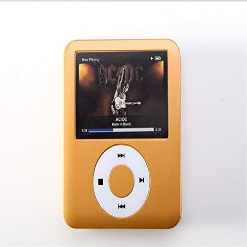 Ydfq Báscula de precisión 100 g x 0.01 g Báscula Digital de precisión para Bijoux de Oro Báscula de joyería 0.01 Balanza de Bolsillo Escala electrónica Modelo MP3 Regalos Herramientas (Color : Black)